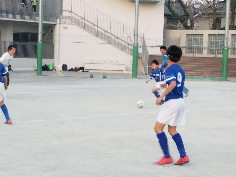 http://www.takani-sc.com/blog/photo/20180331_175444.jpg