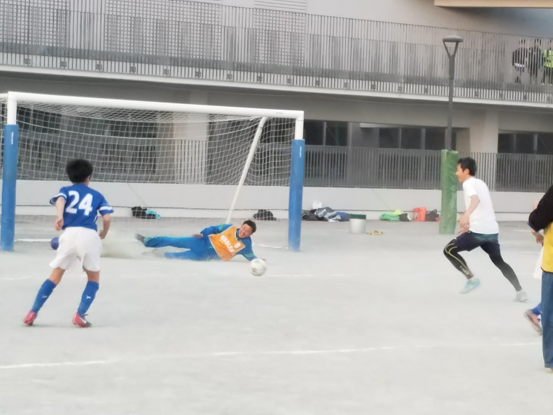 http://www.takani-sc.com/blog/photo/20180331_175446.jpg