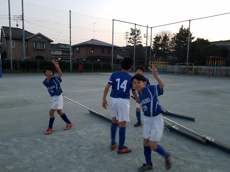 http://www.takani-sc.com/blog/photo/20180331_180447.jpg