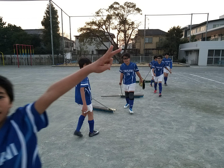 http://www.takani-sc.com/blog/photo/20180331_180455.jpg