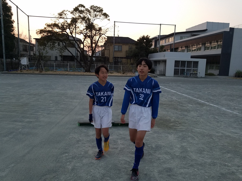 http://www.takani-sc.com/blog/photo/20180331_180500.jpg