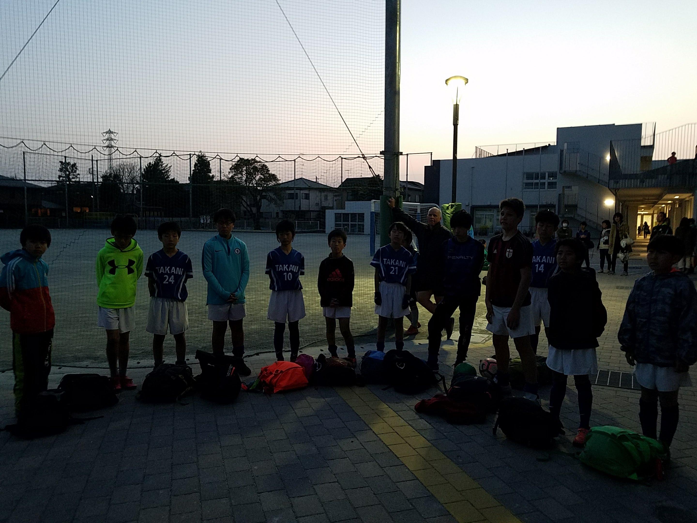 http://www.takani-sc.com/blog/photo/20180331_181626.jpg