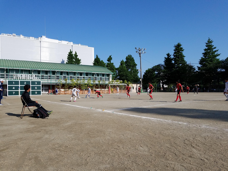 http://www.takani-sc.com/blog/photo/20180505_155916.jpg
