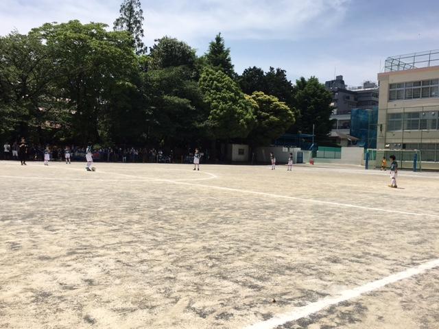 http://www.takani-sc.com/blog/photo/2018050601.jpg