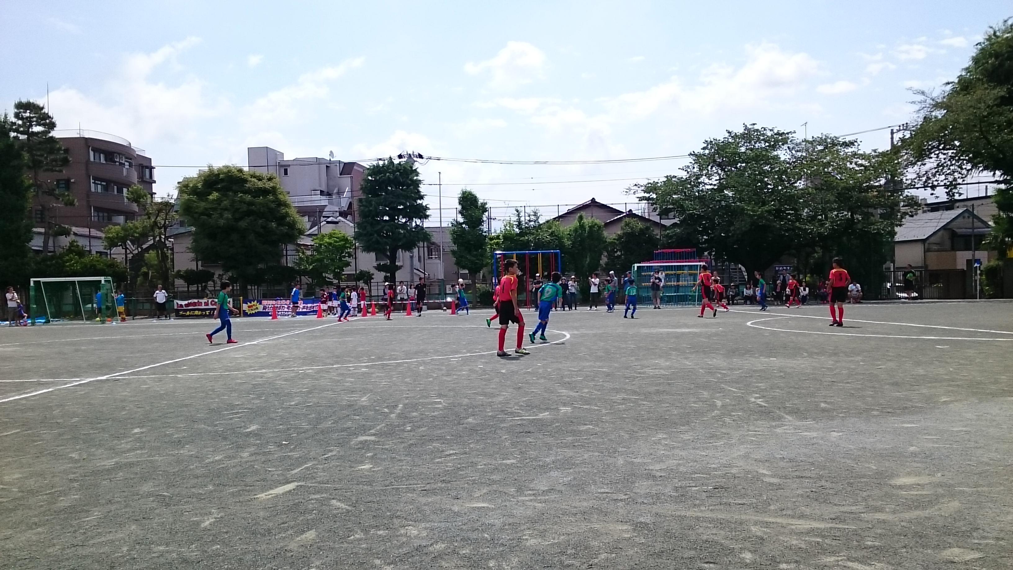 http://www.takani-sc.com/blog/photo/2018051901.JPG