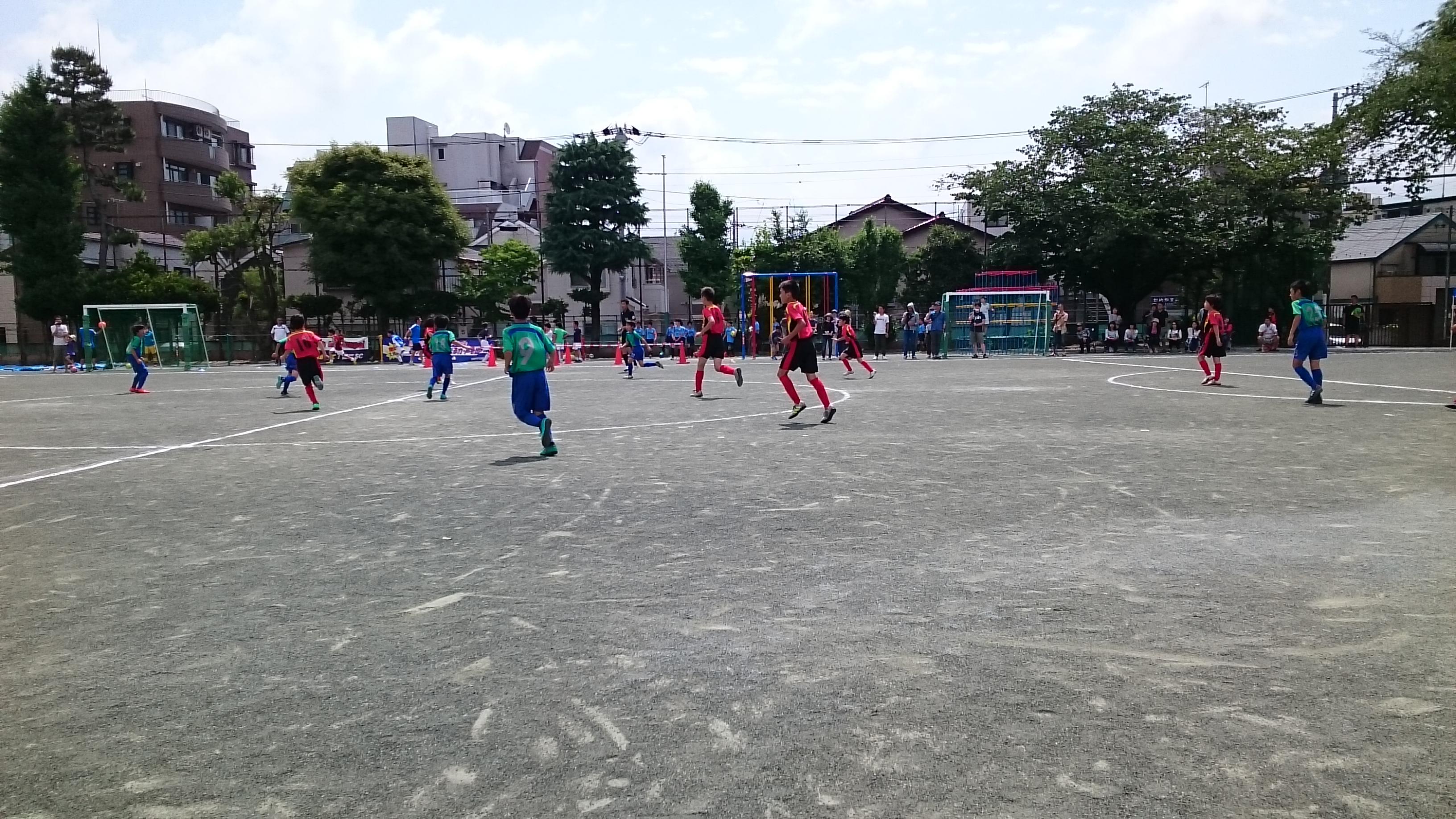 http://www.takani-sc.com/blog/photo/2018051902.JPG