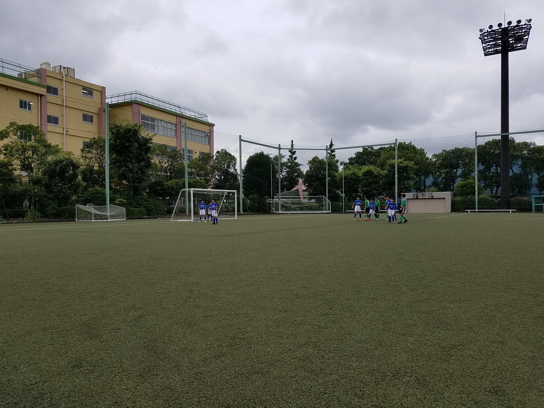 http://www.takani-sc.com/blog/photo/20180616_101357.jpg