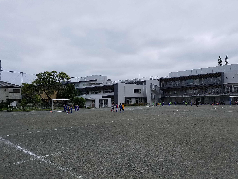 http://www.takani-sc.com/blog/photo/20180616_153434.jpg
