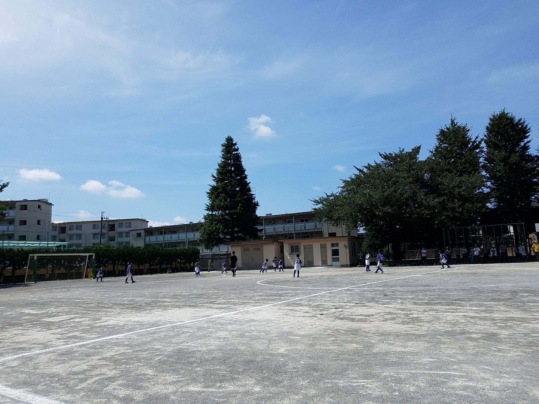 http://www.takani-sc.com/blog/photo/20180701_092701.jpg