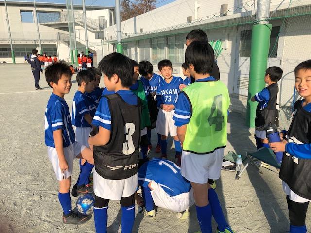 http://www.takani-sc.com/blog/photo/2018112502.jpg