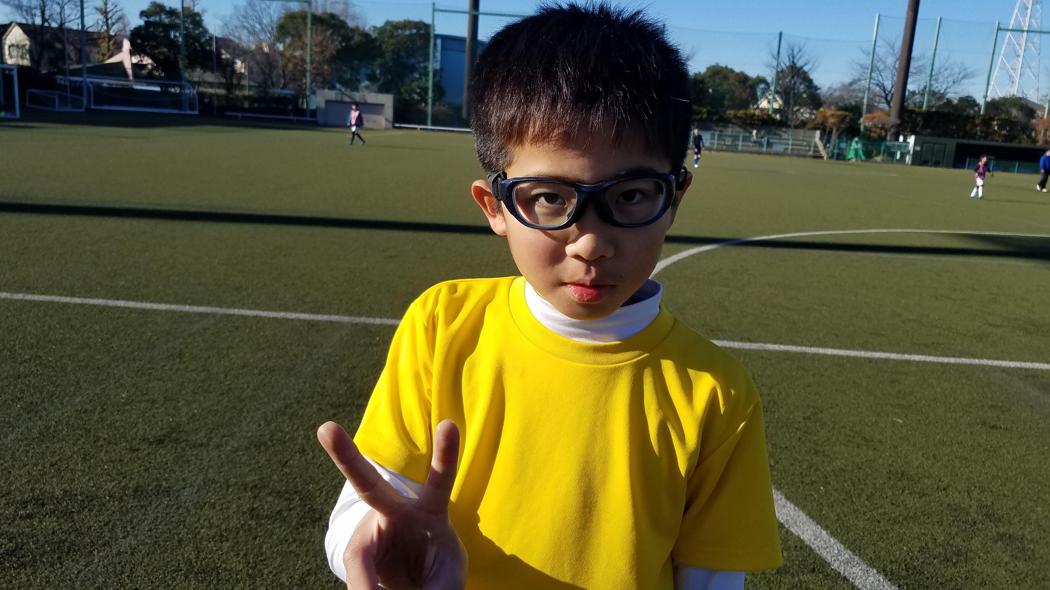 http://www.takani-sc.com/blog/photo/20191228_135000.jpg