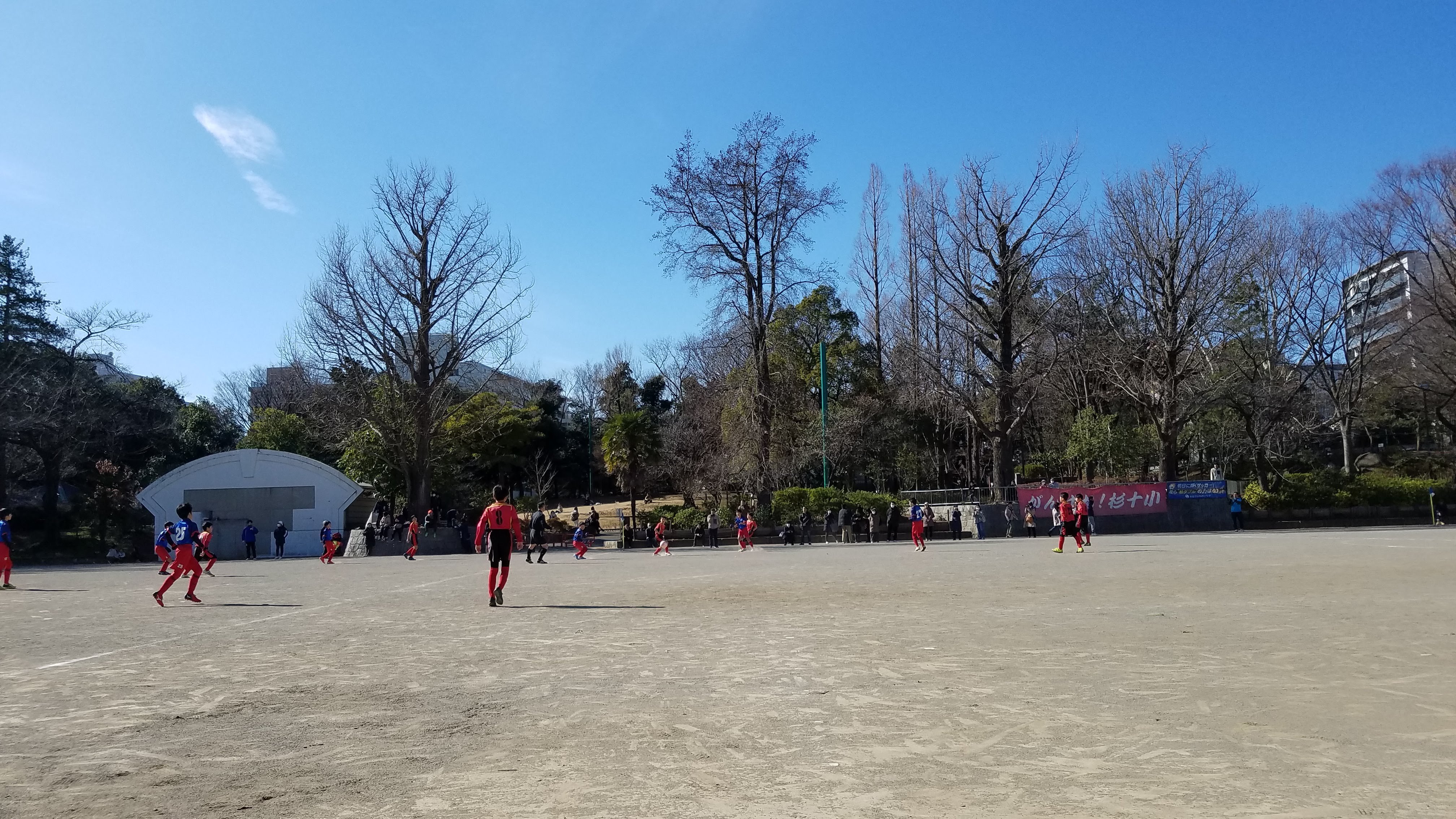 http://www.takani-sc.com/blog/photo/20200202_132317.jpg