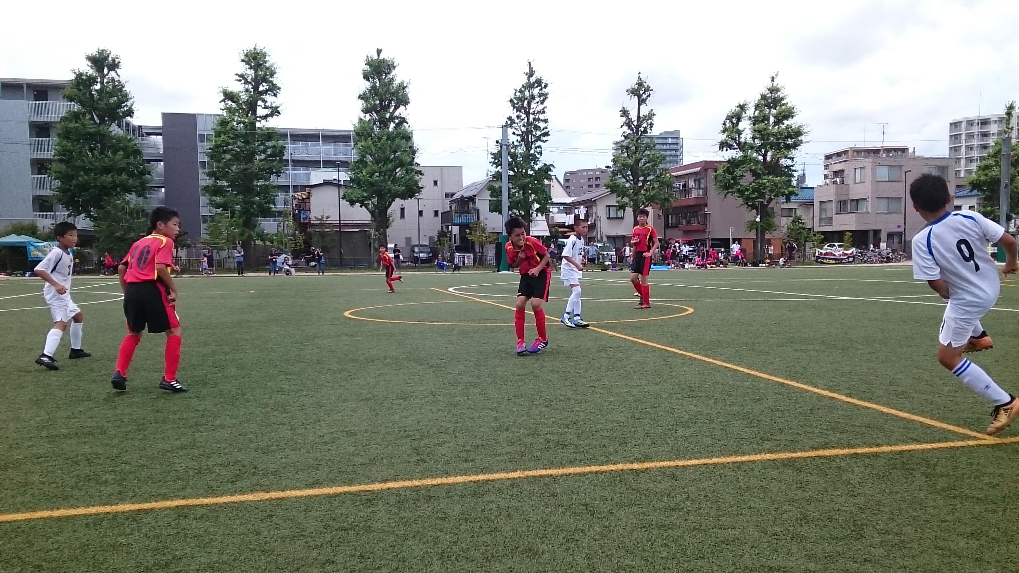 http://www.takani-sc.com/blog/photo/DSC_0040.jpg